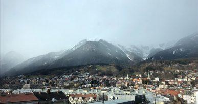 View_Insbruck